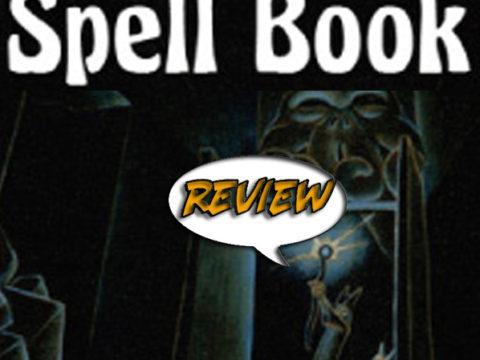 spellbookscreen1