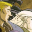 Volume 3 Issue 134 – Record of the Lodoss War