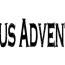Volume 3 Issue 148 – Moebius Adventures
