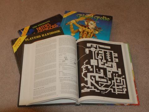 1e_books