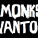 Volume 5 Issue 168 – Mad Monks of Kwantoon