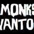 Volume 5 Issue 168 – Mad Monks of Kwantoon