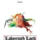 Volume 5 Issue 176 – BF1 Beast Folio Vol 1